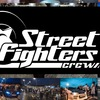 Street Fighters Crew