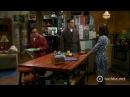 Теория Большого взрыва  The Big Bang Theory (5 сезон, 6 серия)