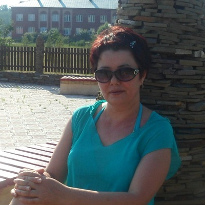 Альфия Буранбаева-Уметбаева, 2 января , Ишимбай, id157267378