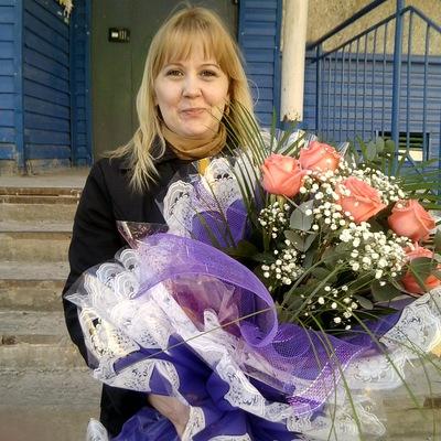 Наталья Богданова, 4 августа 1978, Тобольск, id67675473