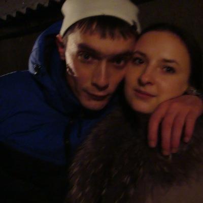 Андрей Алтунин, 23 января 1987, Липецк, id48022235