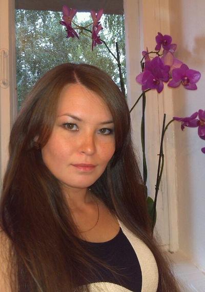 Елена Мангутова, 2 июня , Санкт-Петербург, id4618260