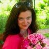 Olga Polovinkina