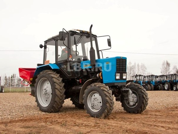 Купить МТЗ 622 Беларус. - avtobazar.ua
