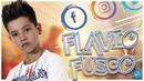 Flavio Fusco - Tu me piace (Ufficiale 2018)