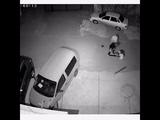 Избиение девушки г Балаково