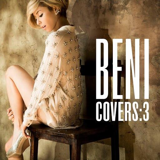 Beni альбом Covers 3
