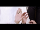 Яна и Михаил | Свадебный ролик | SDE
