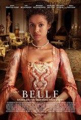 Belle (2013) - Latino