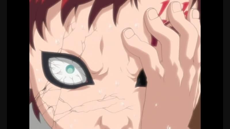 Наруто Naruto 73 84 серии