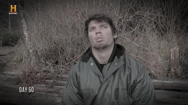 поход лес мытищи 1 сезон 10 серия (1080i)