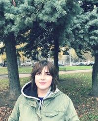 София Пономарева