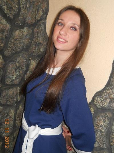 Романія Сацьків-Саган, 24 августа , Омск, id152740259