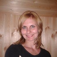 ВКонтакте Света Ардынцева фотографии