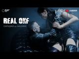 Премьера клипа! Скруджи feat. НАZИМА (Назима) - Real One (ft.и)