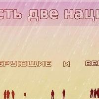 Дамир Бикбаев, Казань, id214537794