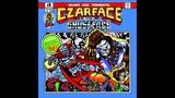 Czarface &amp Ghostface Killah - Czarface Meets Ghostface (Full Album)