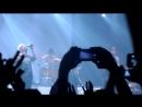 HOLLYWOOD UNDEAD - Hear me now ))) А2 04.03.18 )