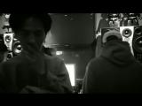 G-Dragon -Bullshit (Demo)