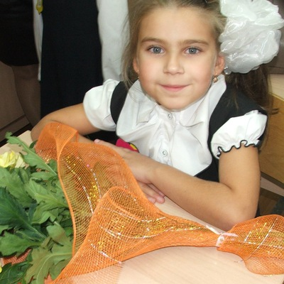 Танечка Якимова, 6 апреля , Усинск, id226176417