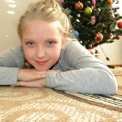 Алина Кравецкая, 19 октября , Гайсин, id196807488