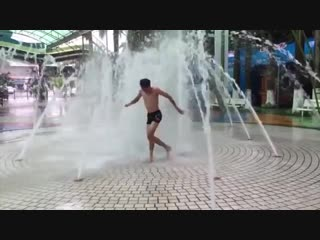 Cutting Shapes _ Shuffle Dance _ Melbourne Bounce _ Video Compilation