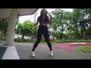 The Pink Panther - HBz Remix ♫ Shuffle Dance (Music video)
