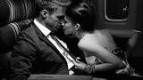 Petros Mitolis feat Val Gee ~ Taste This Love (Petros Mitolis Hot Light Mix)