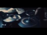 Night Verses Vice Wave(2018) (Progressive Metal Instrumental)