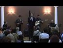 Песня рыбака ( ЧЕЛОВЕК АМФИБИЯ) Денис Федоренко и группа БРИКС