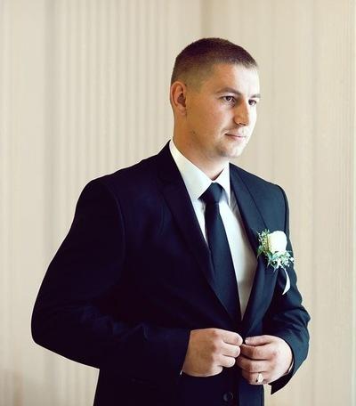 Сергей Кунаш, 24 ноября , Минск, id169611256