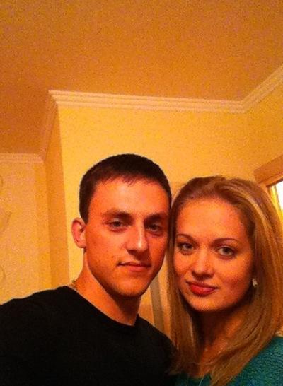 Саша Слободзяный, 25 июня , Одесса, id16740129