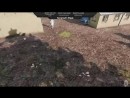 SorensiC SteeL D-Day Final Test! - STAR WARS Arma 3 501st Legion Shiny Final Test