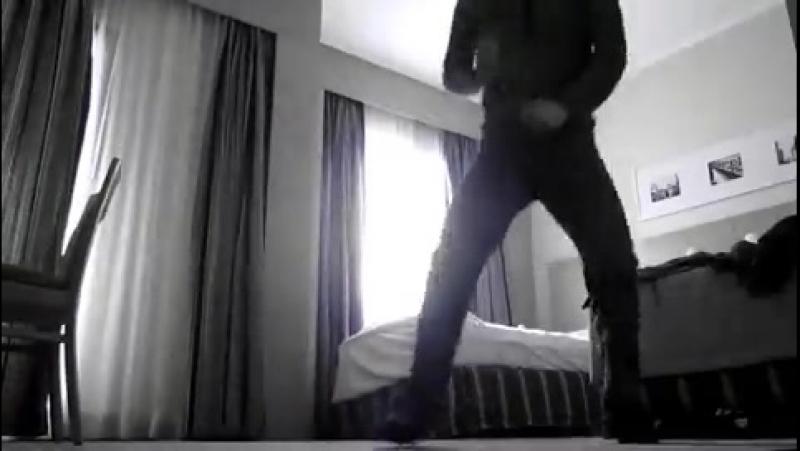 Скачать-27.05.2010-DanceVIDEO-DIARYBrazil-Tour-2010-of-Boris-Brejchaсмотреть-онлайн_360p.mp4