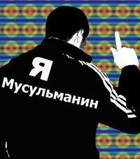 Шихмурад Ильясов, 13 сентября , Нижний Новгород, id193572307