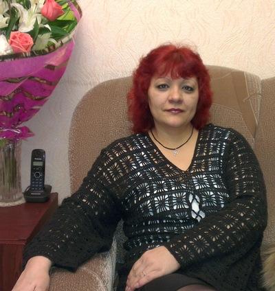 Анастасия Мусина, 3 декабря , Ульяновск, id191442586
