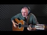 Игорь Пресняков - Плот (Loza cov)