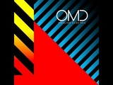 Orchestral Manoeuvres in the Dark Stay With Me