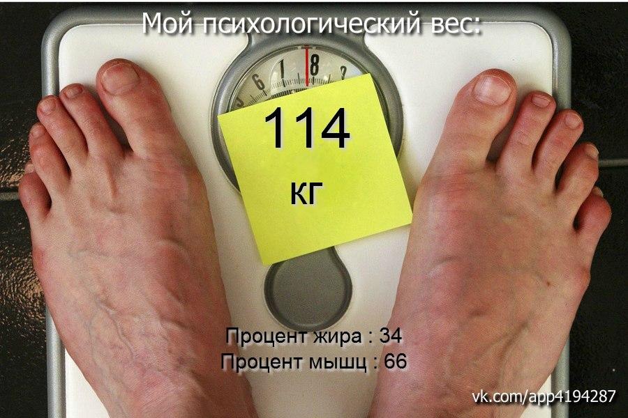фото из альбома Андрея Боровкова №13