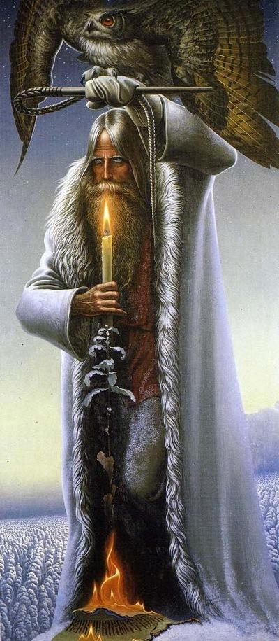 Мiру Мир, 9 октября 1989, Никополь, id206831507