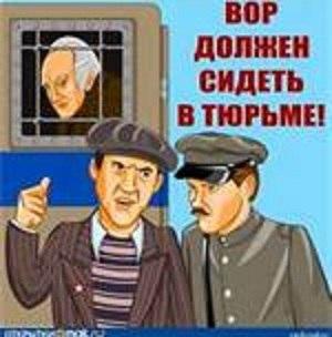"""Яценюк анонсировал подготовку """"плана Маршалла"""" для Украины. Он будет представлен осенью - Цензор.НЕТ 8053"""