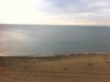Море моего спокойствия
