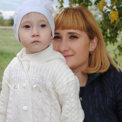 Тамара Баева, 20 марта , Винница, id30828907