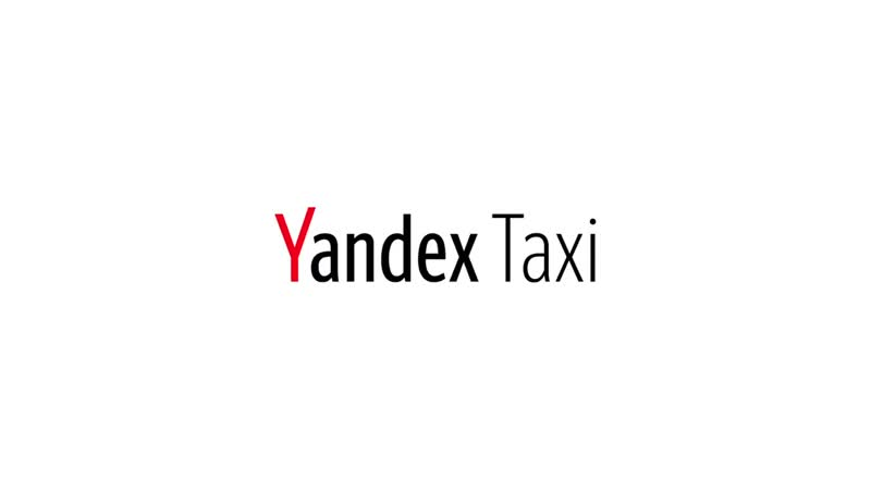 Yandex Self-Driving Car Launches autonomous taxi service in Skolkovo.mp4