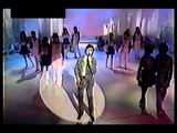 ''Engelbert Humperdinck and The Young Generation''-His songs-Show 9-March 9,1972