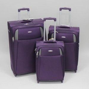 Чемоданы империя сумок тревожные чемоданы мвд
