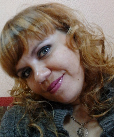 Ирина Самарова, 27 декабря 1982, Астрахань, id223044368