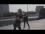 Del Tremens - Food (Metallica cover)