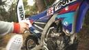 Moto Wash by IPONE Careline
