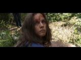 Пришествие Дьявола/ Devil's Due (2014) Дублированный трейлер